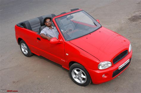 Modification Cars Website by Maruti Alto Car Modified Www Pixshark Images