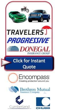 Reading Progressive Insurance Quotes Vehicle   Quote