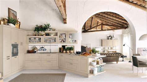 arredamento cucina rustica cucina rustica le soluzioni classiche di lube store per