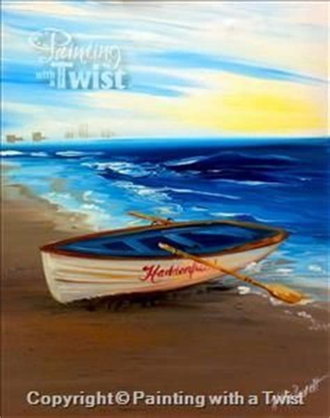 paint with a twist jacksonville fl the world s catalog of ideas