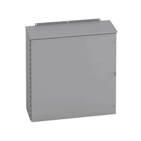 nema types nema types 3 3r metallic enclosures boxes cabinets