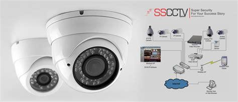 Cctv Dan Pemasangannya jenis kamera fungsi dan topologi jaringan pada sistem