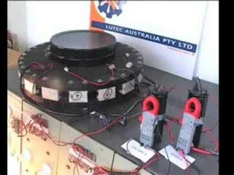 25 unique magnetic generator ideas on tesla