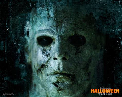 scariest ghost film ever all about halloween februari 2011