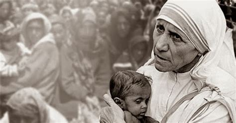 aliberz mother teresa biography aliberz mother teresa as a role model biographies for all people