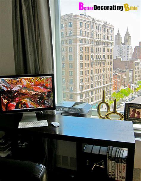interior design do it yourself new york city apartment fashionjazz