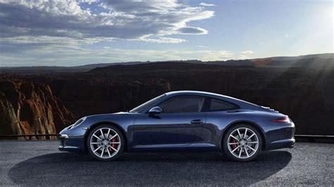 2013 porsche 911 s 2013 porsche 911 s review notes autoweek
