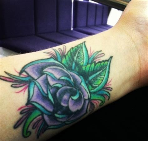 tattoo cover up ideas for wrist 40 wrist cover up tattoos