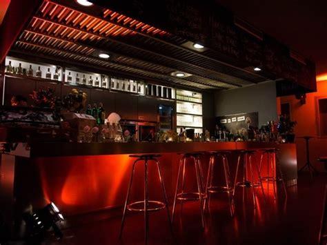bar für zuhause stilvolle bar in der n 195 164 he des olympia parks in m 195 188 nchen