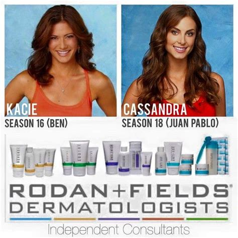rodan and fields celebrity users 92 best images about celebrity rodan and fields