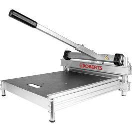 Crain 001 Model A Vinyl Tile Cutter Tools4flooring Com