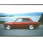 1972 Datsun 510  Pictures CarGurus