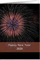 customizable new year greeting cards business new year s cards from greeting card universe