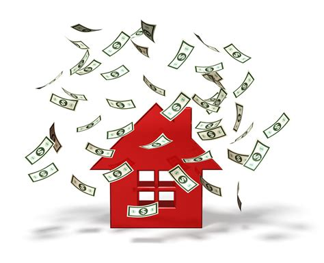 free money for buying a house setting the selling price for your home frontline