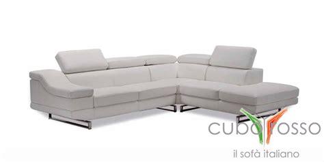 rosso divani store cuborosso italia cuborosso divani