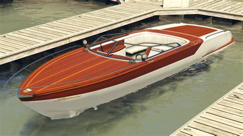speed boat gta 5 cheat speeder gta wiki fandom powered by wikia