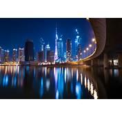 Dubai Skyline Related Keywords  Long Tail