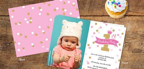 printable birthday cards snapfish photo cards birthday cards wedding cards christmas