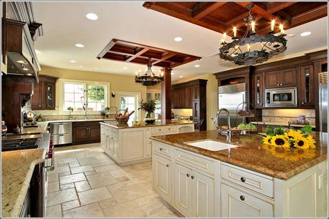 home depot newport kitchen cabinets room design ideas christmas decorating ideas for above kitchen cabinets