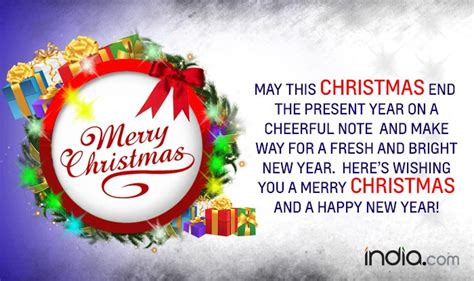 20 happy new year pics for whatsapp wittystory merry christmas wishes in english 20 merry christmas