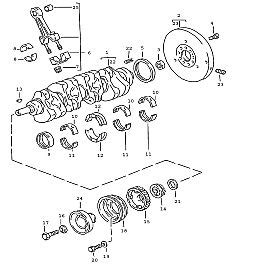 bmw e46 cooling fan wiring diagrams wiring source
