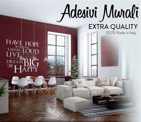 Adesivi Murali by Adesivi Murali Olalla