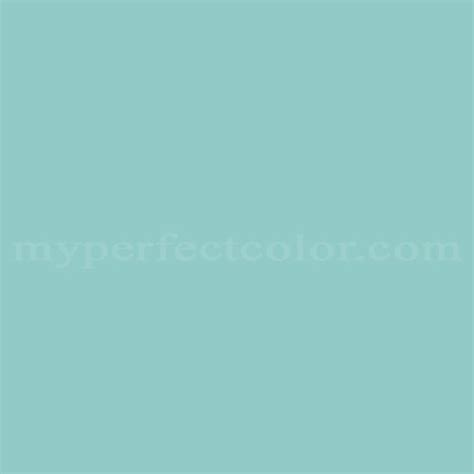 behr 500d 4 jamaica bay match paint colors myperfectcolor