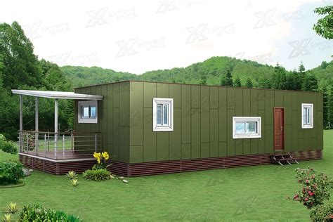40 foot container homes studio design gallery best