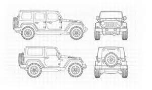 olympic 4x4 products front bumpers for 2007 2014 jeep