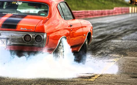 Car Wallpapers Cars Burnout by Car Burnout Android Wallpapers 9178 Amazing