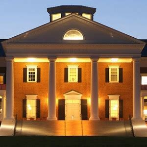 Darden Mba Admissions Statstic by Darden School Of Business 2014 2015 Essay Prompt