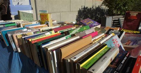 libri di testo usati on line dove vendere i tuoi libri usati sos studenti
