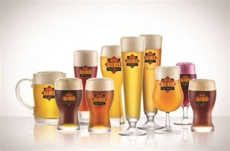 das biero ingredientes peculiares dos chopes da das bier ser 227 o