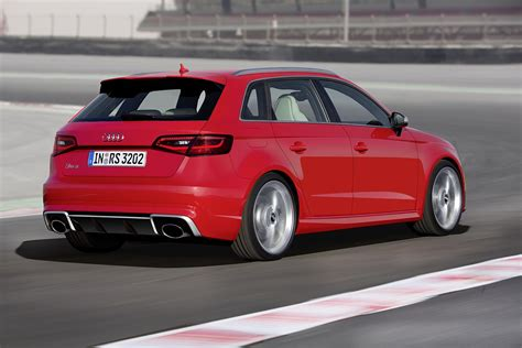 Audi Sound by Neuer Audi Rs3 Sound Trommelfell Deluxe Voice