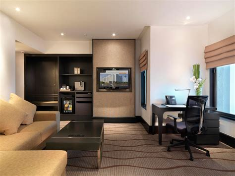 hotels with living rooms sama sama hotel klia prize winning 5 hotel next to