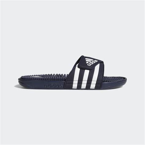 adidas sandals hurt my adidas adissage slides blue adidas us