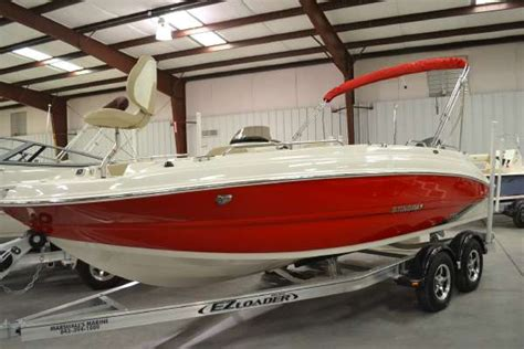 page 1 of 49 page 1 of 49 boats for sale near hilton - Boat Dealers Near Hilton Head Sc