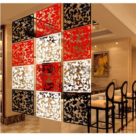 decorative glass partitions home you have never seen such a nice 15 decorative room