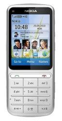 nokia c3 themes with ringtone free download download free mp3 ringtones for nokia c3