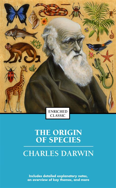 the origin of books the origin of species book by charles darwin official
