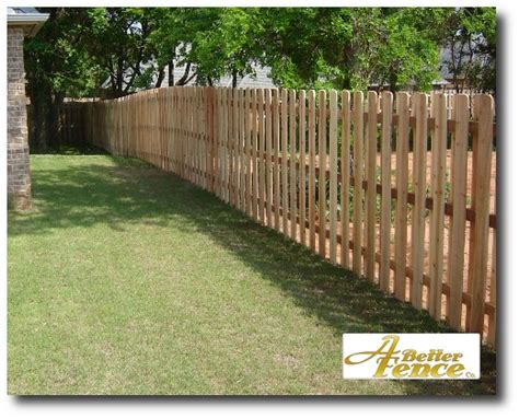 design a fence wooden fence designs privacy fence designs