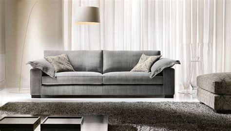 divano contemporaneo divano contemporaneo blues cava divani