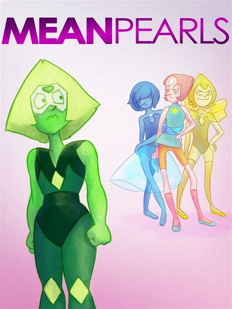 Steven Universe Memes - steven universe image gallery page 8 laughing so hard