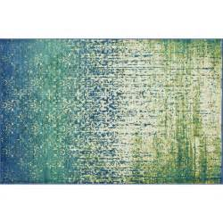 Rugs area rugs 2 x 3 area rugs the conestoga trading co sku