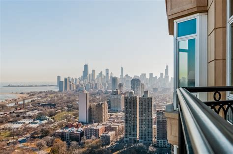 condos for sale in lincoln park chicago hardy