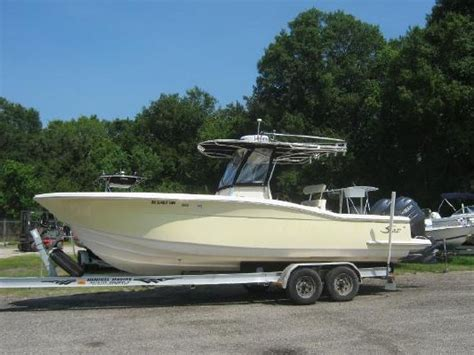 scout boats for sale ta hanckel marine archives boats yachts for sale