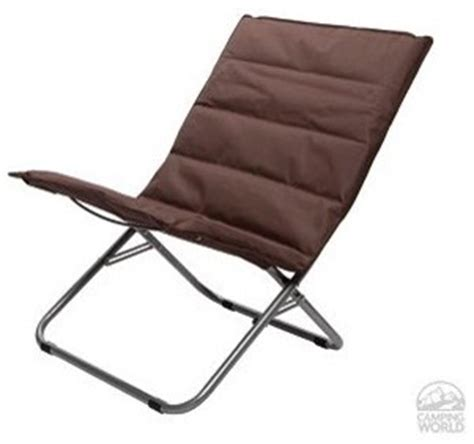cushioned fold flat chair contemporary outdoor folding
