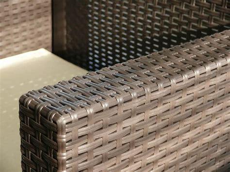 divani tondi divano tondo da esterno idee per il design della casa