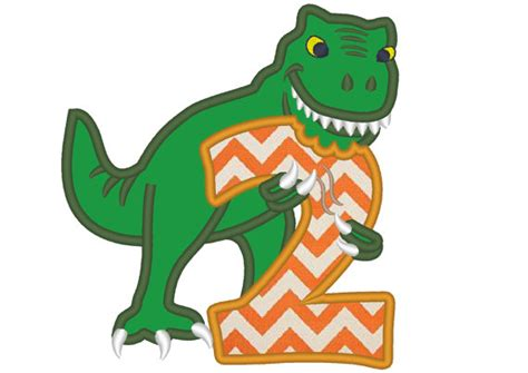 Where Can I Find For Free Free Dinosaur Outline Machine Embroidery Clipart Best