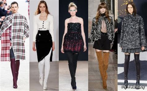 7 Dangerous Fashion Trends by Fashion Trends Chic Fashions